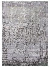 Delightful Art Resources Rugs
